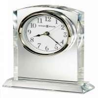 Crystal Table Clock Manufacturers
