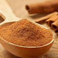 Cinnamon Powder Manufacturers