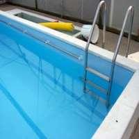Swimming Pool Grab Rails Manufacturers