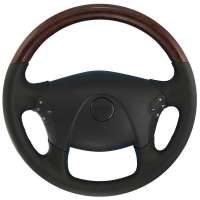 Truck Steering Wheel Manufacturers