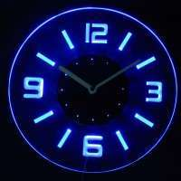 LED Clock Manufacturers