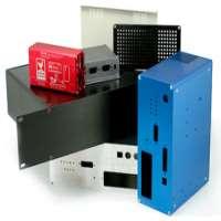 Customized Enclosure Manufacturers
