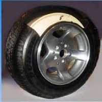 运行扁平轮胎插件 制造商
