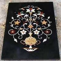 Marble Inlay Panel Manufacturers
