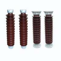 Line Post Insulator Manufacturers