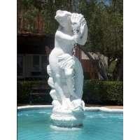 Fountain Statue Manufacturers