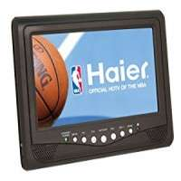 Portable LCD TV Manufacturers