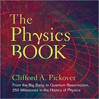 Physics Books Manufacturers