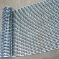 Stainless Steel Conveyor Belts Manufacturers
