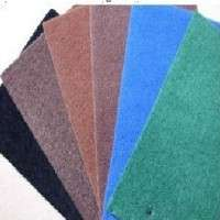 Velour Carpet Manufacturers