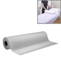 Couch Rolls Manufacturers