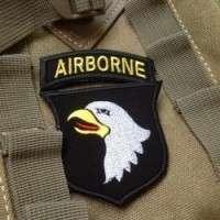 Shoulder Badge Manufacturers