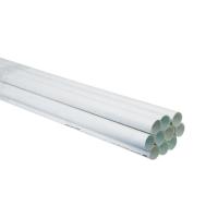 PVC Conduit Manufacturers