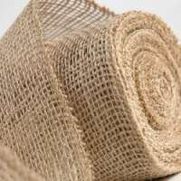 Gunny Cloth Manufacturers