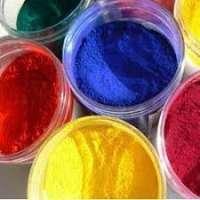 Vat Dyes Manufacturers