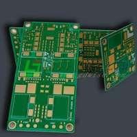 Metal Core Printed Circuit Board Manufacturers