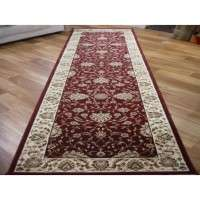 Runner Carpet Manufacturers