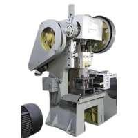 Aluminium Foil Container Making Machine Manufacturers