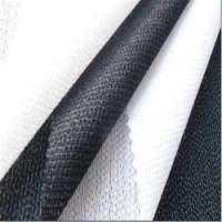 服装衬布 制造商