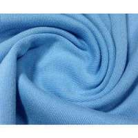 Cotton Single Jersey Fabric Importers
