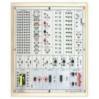 电力电子教练 制造商