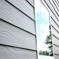 Fiber Cement Siding Board Manufacturers