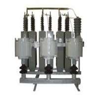 Precision Current Transformer Manufacturers