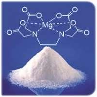 EDTA Magnesium Manufacturers