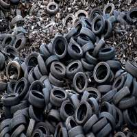 Natural Rubber Waste Manufacturers
