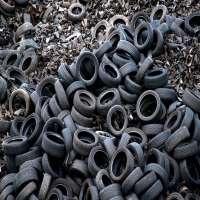 天然橡胶废料 制造商