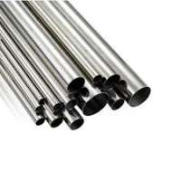 Iron Pipe Manufacturers