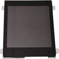 Touch Screen Monitor Manufacturers