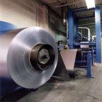 Metal Coil Coating Manufacturers