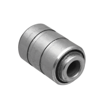 Annular Bearings Manufacturers