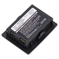 Cordless Phone Batteries Manufacturers