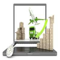 运输管理系统 制造商
