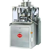 Rotary Tablet Press Machine Importers