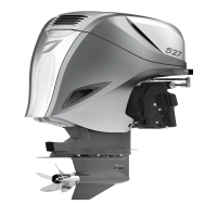 Outboard Engines Manufacturers