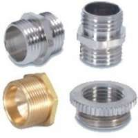 Hexagonal Reducer Manufacturers