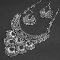 Silver Plated Jewellery Manufacturers