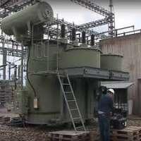 Testing Transformer Manufacturers