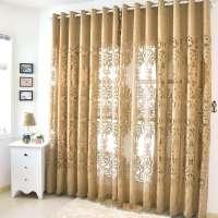 Yarn Curtain Manufacturers