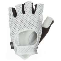 Cycling Gloves Manufacturers