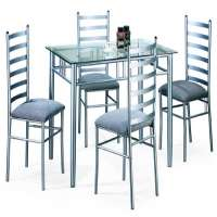 Steel Furniture Manufacturers