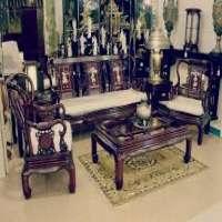 Chinese Furniture Manufacturers