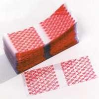 Printed Shrink Sleeves Manufacturers