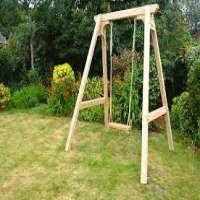 Garden Swing Manufacturers