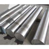 Forged Bars Manufacturers