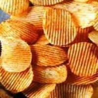 Tomato Wafers Manufacturers