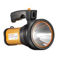 Rechargeable Searchlight Manufacturers